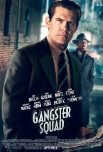 Gangster Squad 1