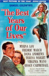 The Best Years of Our Lives 2