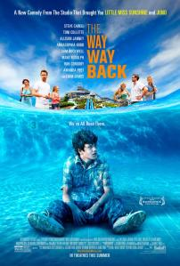 The Way Way Back 1