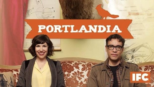 Portlandia 1