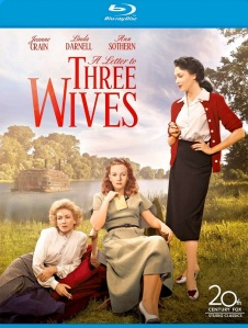 A letter to Three Wives (1)
