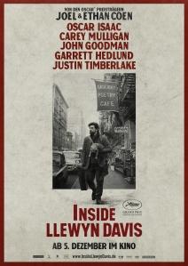 Inside Llewyn Davis.1